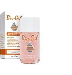 BIO OIL OLIO DERMAT 60ML PROMO