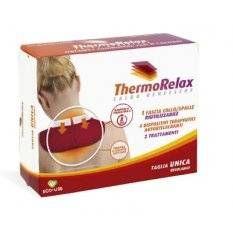 Thermorelax Fascia Col/spa+ric