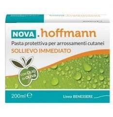 NOVA HOFFMANN CREMA 200ML