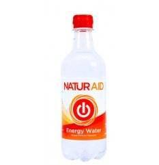 Naturaid 500ml