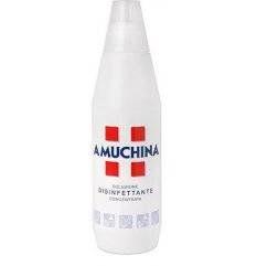 AMUCHINA 100% CONC 1L PROMO