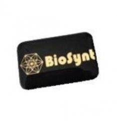 Biosynt Echo Pvc Sup Rettang