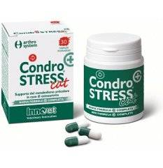 CONDROSTRESS + CAT 30CPS