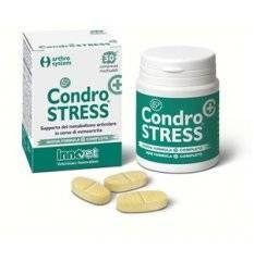 CONDROSTRESS+ 30CPR MASTIC