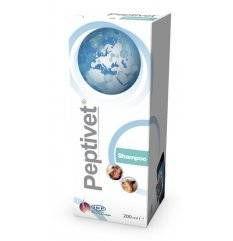 PEPTIVET SH PRONTO USO 200ML