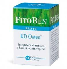 KD OSTEO 50CPS