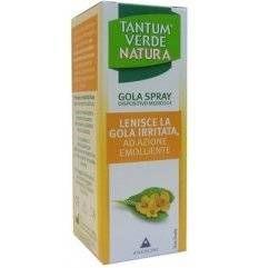 Tantum Verde Natura Spray 15ml