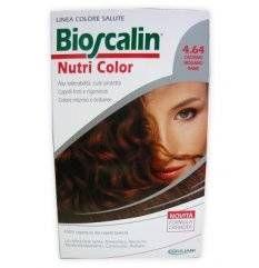 BIOSCALIN NUTRICOL 4,64 CASMR