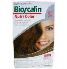 BIOSCALIN NUTRICOL 6,3 BIO SD