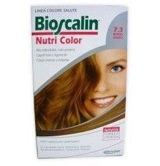 BIOSCALIN NUTRICOL 7,3 BIO DO