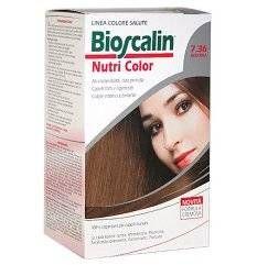 BIOSCALIN NUTRICOL 7,36 NOCC