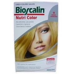 BIOSCALIN NUTRICOL 9 BIO CHS