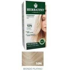 HERBATINT 10N PLATIN 150ML