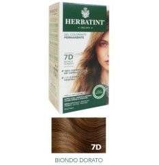 HERBATINT 7D BIO DOR 150ML