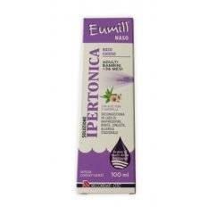 EUMILL NASO SPRAY SOL ISOTONIC