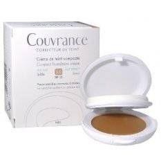 AVENE COUVRANCE CR COMP OF SAB