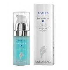 Collagenil Re-pulp Hyalur Gel