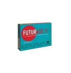 FUTURASE BF 10BUST