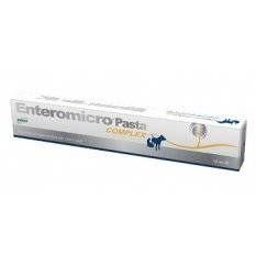 ENTEROMICRO COMPLEX PASTA 15ML