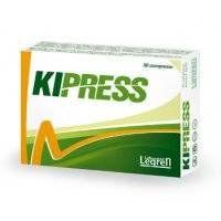 KIPRESS 30CPR