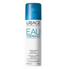 EAU THERMALE SPR 150ML COLLECT