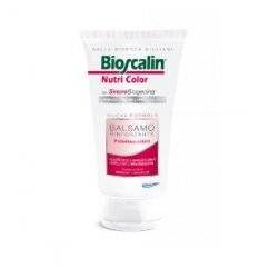 BIOSCALIN NUTRICOL BALSAMO