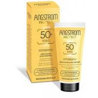 ANGSTROM PROT CREMA SOL SPF50+