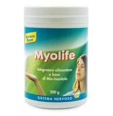 MYOLIFE 200G
