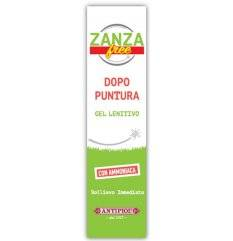 ZANZA FREE DOPOPUNTURA 20ML