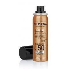 Filorga Uv Bronze Brume spf50