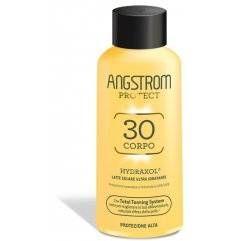 ANGSTROM PROT HYDRA LAT SOL 30