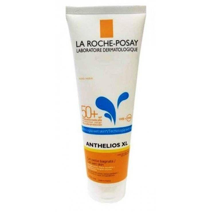 La Roche Posay Anthelios Solare Corpo Baby SPF 50+ 250 ml