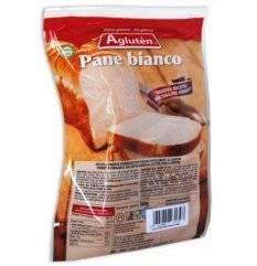 AGLUTEN PANE BIANCO 300G
