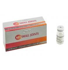 MD-SMALL JOINTS ITALIA 10FL IN