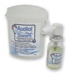 AUDIOLSWIM SPRAY