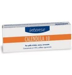 INTENSE CALENDULA CREMA 60ML