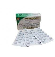 METEORSOL 60CPR