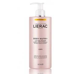 Lierac Body Nutri+ Latte Relipidante 400ml