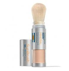 FOTOPROTECTOR SUNBRUSH MINERAL