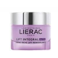 Lierac Lift Integral Nutri Crema Ricca 50ml