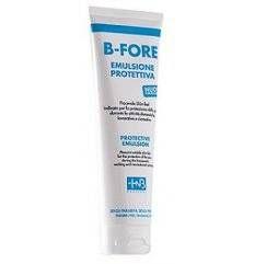 B-FORE EMULSIONE 150ML