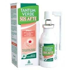 TANTUM VERDE SOS AFTE SPR 20ML
