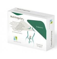 NUTRIREGULAR 3 14BUST