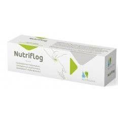 Nutriflog Lipo Antinf/prurig