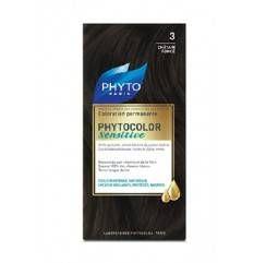 PHYTOCOLOR SENSITIVE 3 CAST SC
