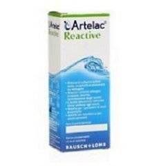 ARTELAC REACTIVE MULTIDOSE 10M