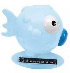 Ch Termometro Pesce Azzurro