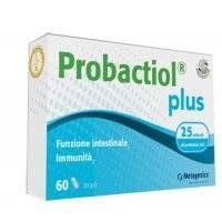 PROBACTIOL PLUS P AIR 60CPS