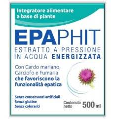 EPAPHIT 500ML