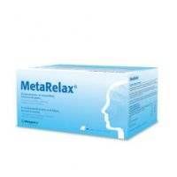 METARELAX NEW 84BUST